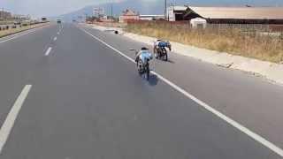 Download turgutlu kasaba mobylet yarışı Video