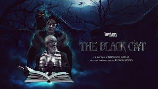 Download The Black Cat | Short Film (HD) | Ruskin Bond | Tom Alter, Shernaz Patel Video