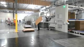 Download Work video Video