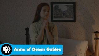 Download ANNE OF GREEN GABLES   Prayers   PBS Video