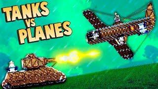NUCLEAR WEAPONS Destroy Enemy Base! Nuka Zooka Commando Raid