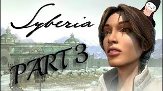 Download Dane Plays: Syberia 1 [P3] Video