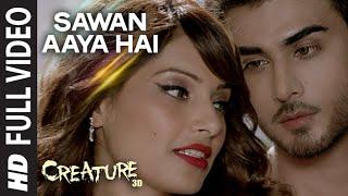 Download ″Sawan Aaya Hai″ FULL VIDEO Song | Arijit Singh | Bipasha Basu | Imran Abbas Naqvi Video