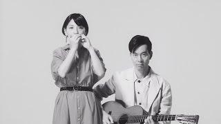 Download Humbert Humbert - Yokogao Shika Shiranai Video