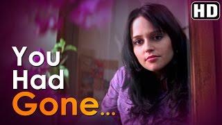 Download You Have Gone..Me to Hu Bas Yehi II - Mera Pehla Pehla Pyaar - Ruslaan Mumtaz - Hazel Croney Video