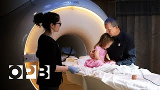 Download Battling DIPG: An Incurable Childhood Brain Tumor Video