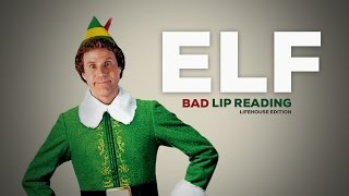 Download Lifehouse Bad Lip Reading (Elf) Video