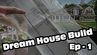 Download Dream House Project - Episode 1 Video