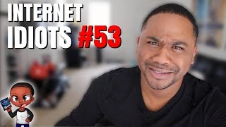 Download DUMBEST FAILS #53 | When IDIOTS Take Over The Internet! Video