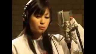 Download Kingdom Hearts Ending LIVE Utada Hikaru Simple and Clean Video