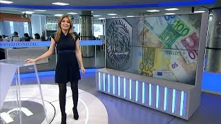 Angie Rigueiro Periodista Y Presentadora Antena 3 Noticiascnn Usa