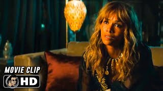 Download JOHN WICK 3 Clip - Sofia (2019) Halle Berry Video