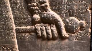 Download Iraq's Lost Treasures (the treasure of Nimrud) Video
