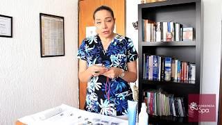 Download Alta Frecuencia y Corriente Galvánica Video