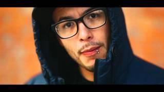 Download CHARLES ANS - SOBRE LA MESA (BEAT X TAXI DEE / SCRATCH X DJ SONICKO) Video