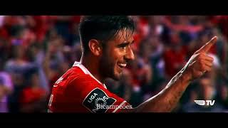 Download renascer das cinzas Benfica Video