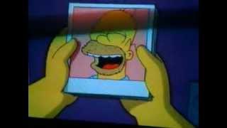Download los simpsons homero triste Video