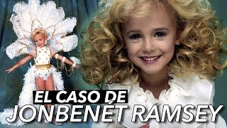 Download TODO sobre el MISTERIOSO caso de JONBENÉT RAMSEY | Paulettee Video