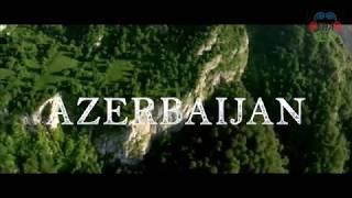 Download Why there isn`t any tensions between Sunni and Shia in Azerbaijan/Sunni-Şiə həmrəyliyi Video