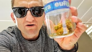 Download INSIDE A LEGAL WEED STORE Video