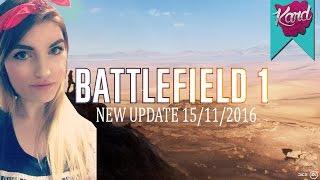 Download kardplays| Battlefield 1 | Multiplayer | PS4 | Assault Video