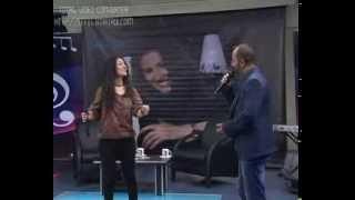 Download sterka sevé şevin bejne Video