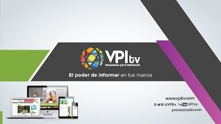 Download VPI TV - Venezolanos por la Información - EN VIVO Video