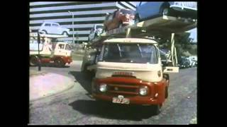 Download The Mini Wizardy On Wheels - Documentary Video