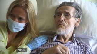 Download NRK PULS - musikk i møte med demens Video