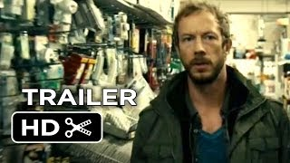 Download The Returned Official Trailer 1 (2013) - Horror Movie HD Video