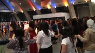 Download Grup Gelişim - Ardahanlilar Dügünü, Süper Halaylar, 0173-8457537 grupgelisim Video