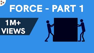 Download What is Force? - Part 1 Video