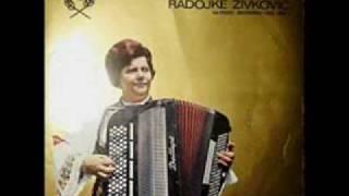 Download RADOJKA ŽIVKOVIĆ-MORAVAC Video