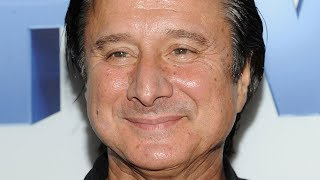 Download Why We Don't Hear About Journey's Steve Perry Anymore Video