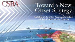 Download Third Offset Strategy - Air Force Combat Cloud Air Warfare Strategy Video