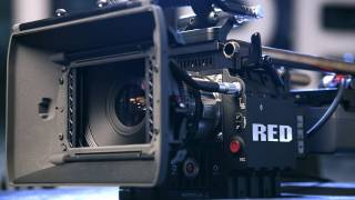 Download The RED EPIC! - Film Riot Video