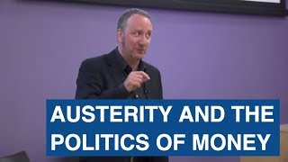 Download Austerity and the Politics of Money Video