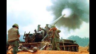 Download The U.S. Heavy Guns of the Vietnam War Video