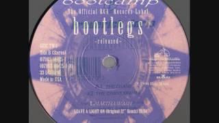 Download tORu S. hit classic HOUSE set (754) July 9 1994 (2) ft.Dj Duke, Arthur Baker, Angel Moraes Video