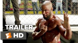 Download Never Back Down: No Surrender Official Trailer 1 (2016) - Michael Jai White, Josh Barnett Movie HD Video
