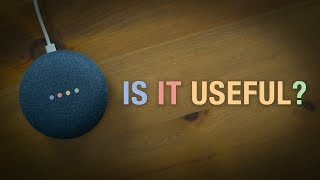 Download 5 Reasons to Buy Google Home Mini! Video