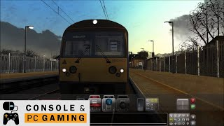 Simulation Games - OMSI 2, The Best Bus Simulator - Vienna 2 DLC