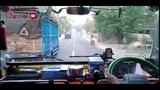 Download Truck cabe menggila di jalur BABAT BOJONEGORO Video