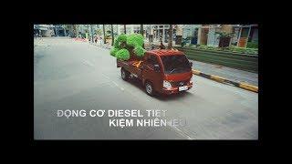 Download Lái cuộc sống của riêng mình với Tata Super Ace Video