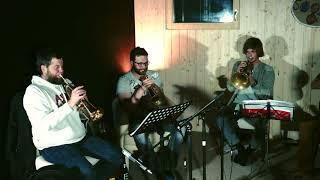 Download Kapelle So&So - a boarischer Boarischer Video