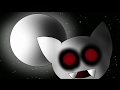 Download Minecraft Fnaf: Sister Location - Is Funtime Foxy A Werewolf (Minecraft Roleplay) Video