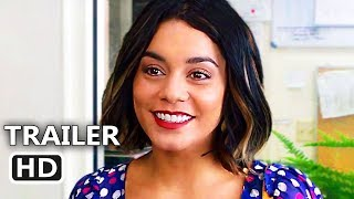 Download DOG DAYS Official Clip Trailer (2018) Vanessa Hudgens, Nina Dobrev, Finn Wolfhard Movie HD Video