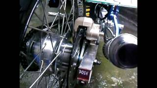Download Xrm 110cc and XRM RS 125 MODIFIED Video