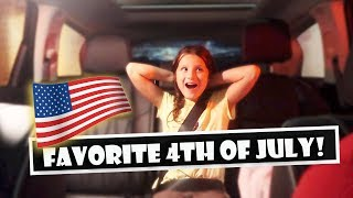 Download Favorite 4th of July 🇺🇸 (WK 392)   Bratayley Video