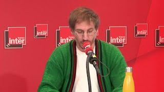 Download Les portes ouvertes du Cours Florent - La drôle d'humeur d'Alexis le Rossignol Video